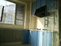 格林小镇好房出租精装修近公交站拎包即住两室家电齐全随时看房