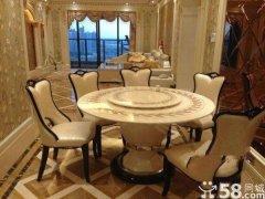 万达公馆,欧式豪装,可住家,可办公多套房源供您选择!