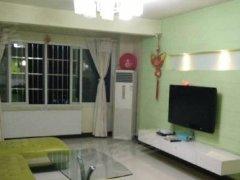 整租,金福园,1室1厅1卫,52平米