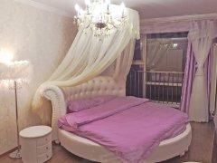 整租,翠麓园,2室2厅1卫,105平米