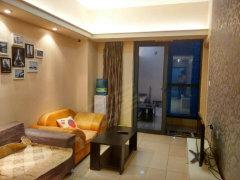 整租,盘龙花苑,2室1厅1卫,82平米