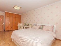 小户型套房押一付一超低价位拎包入住