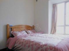 整租,天元花园,1室1厅1卫,46平米
