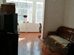 双龙商场旁环南新村精装3室拎包入住仅租2000元/月