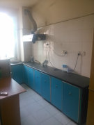 鼓山沃尔玛附近隔套单间内卫有厨房设备齐全,仅900元!