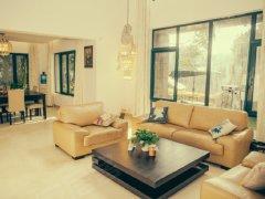 整租,新南小区,1室1厅1卫,40平米