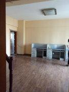 贵开路居易阁4室办公装修120平方仅3000元