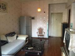 整租,金叶苑高档单位房,2室2厅1卫,90平米,