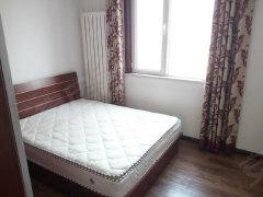 北宁湾精装三室两厅家电齐全 好房别错过 有钥匙随时看房
