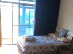 整租,广宇佳苑,1室1厅1卫,52平米  急招租