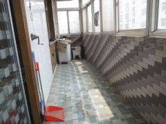 南二环旭城花园精装三室全新家具家电拎包入住新火车站商圈