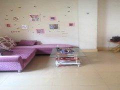 整租,灵山小区,1室1厅1卫,45平米