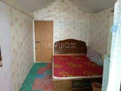 古城丁区 房产证面积小 使用面积大 三室一厅 交通便利