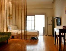 整租,隆顺花园,1室1厅1卫,41平米