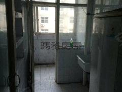 广安小区两居室中等装修全套家具家电