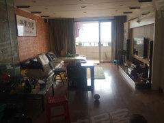 北京华联超市平宅吉碧苑全家电拎包入住3室,看房方便