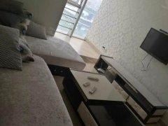 整租,东盛家园,1室1厅1卫,48平米