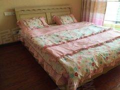 整租,大庆北二区,2室2厅1卫,105平米