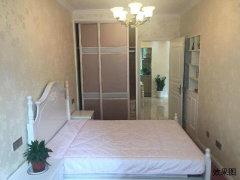 塘河新村、标准1室一厅、交通便利、地段繁华、装修干净清爽!