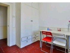 房租便宜   值得入住  温馨    舒适