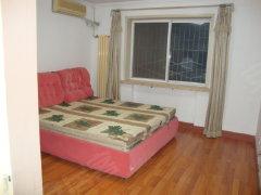 东四十条 中汇广场 瑞士公寓附近东中街小区精装3居室