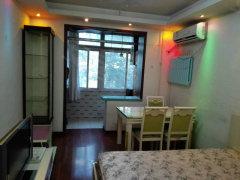 超值性价比三居室可商住两用   业主可靠 交通方便 随时看房
