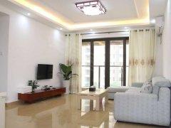 整租,香樟雅苑,1室1厅1卫,40平米