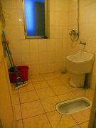 大空间,干净,卫生女生 男生公寓环境优雅水电WIFI全包