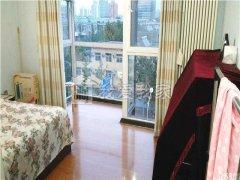华凯花园 3室1厅1卫 普通装修便宜
