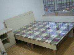 整租,钻石时代广场,1室1厅1卫,42平米,