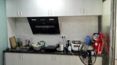 新装首租,标准单身公寓 ,卫生间,可煮饭 !图片真实