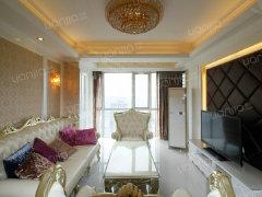 豪装自住2房,高端小区,尽享品质!