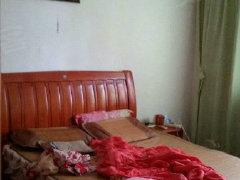 公安局宿舍 2室2厅 中等装修仅需1000元/月