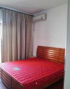 整租,彼岸生活,2室1厅1卫,78平米