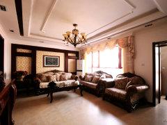 整租,急租,新造镇小区,1室1厅1卫,55平米