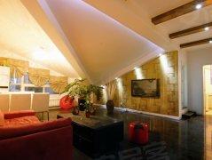 整租,南岭小区,1室1厅1卫,40平米