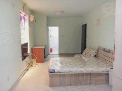 六里桥东地铁附近 糖人街 精装修东向一居室 拎包入住特价出租