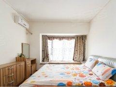 整租,罗马风情,1室1厅1卫,52平米