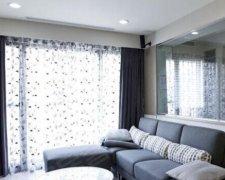 全新家居家电,安全可靠,环境空气很好,房租便宜,找人打理而已