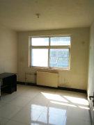 (出租)恒达相府  4室出租  办公居住均可 看房方便有钥匙