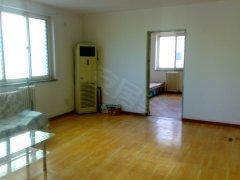 低价抢.租金家村288号院精装修两居室员工宿舍