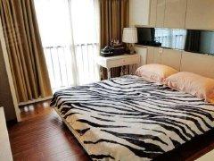 整租自家房屋,家电齐全,交通便利,一室一厅,精装修