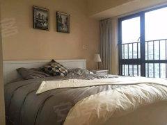 整租,华海城,2室1厅1卫,83平米