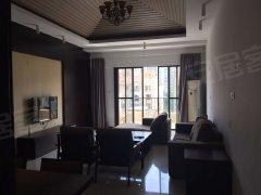 三亚市迎宾路 《山屿湖》特 级优质小区 7300月3房、