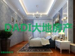 宝龙公寓朝南户型 精装 首次出租