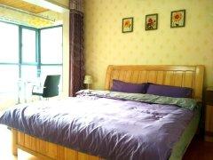 整租,繁荣小区,1室1厅1卫,45平米