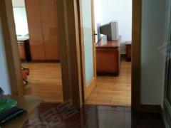 永和街果戈里两室一厅高装干净,全套家具家电1400