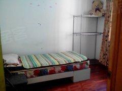 急租万江小区2室1600中等装修 全家电 拎包入住 随时看房