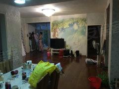 精装修2房 南北通透 中间楼层 安静舒适 看房方便