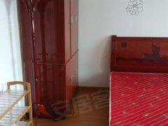 整租,锦祥小区,1室1厅1卫,52平米